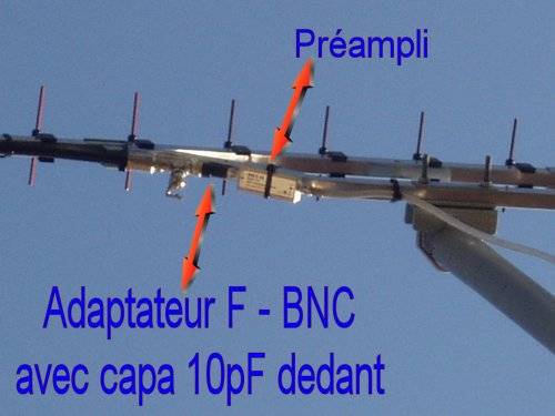 antenne12ghz.jpg