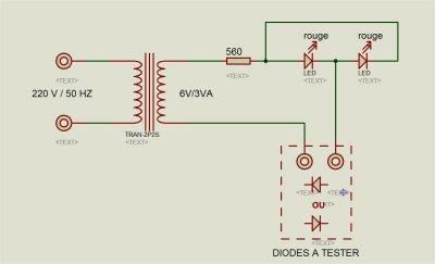 schmatesteurdiode1.jpg