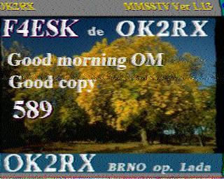 201112301042-OK2RX
