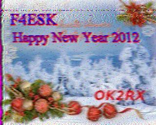 201112301045-OK2RX