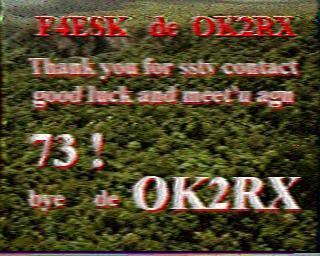 201112301050-OK2RX