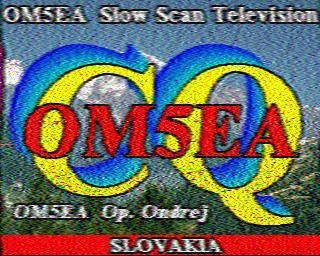 De la SSTV en cette fin d'année ... çà fait du bien ! dans trafic 201112301408-OK1CKK