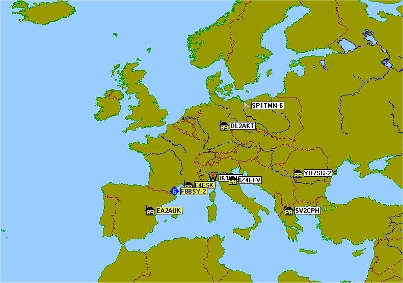 Reception APRS via l'ISS dans APRS APRS-via-ISS-30-12-2011