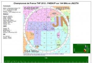 Participation au CDF THF 2012 dans concours Image2-300x204