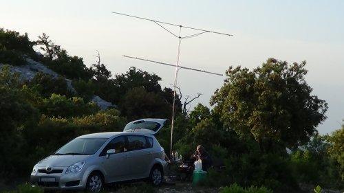 CDF THF 2012 en portable depuis le col de l'Espigoulier (13) dans concours JDsc00403