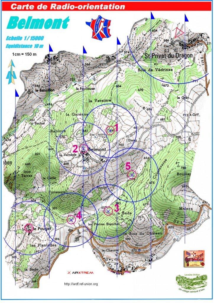 Course-2m-Belmont-15-000eme-Balises-724x1024