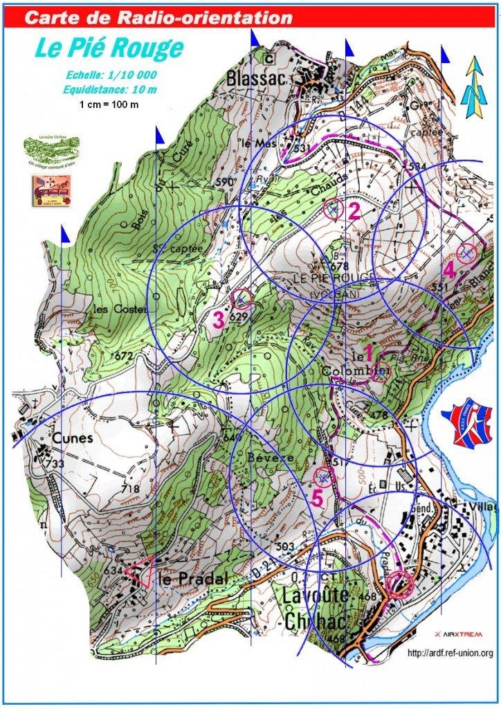 Course-80m-Pie-Rouge-10-000eme-Balises--724x1024
