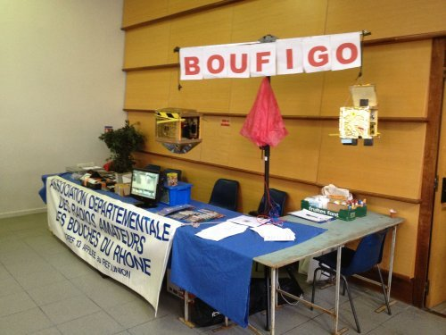 Salon de Monteux 2012 ... toujours plus fort ! dans salon/brocante bimg_1100